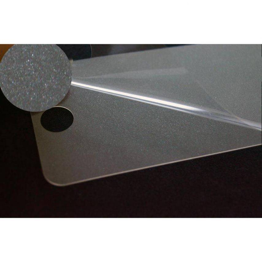 Zoom sur 2 Films de protection DIAMANT HQ pour iPhone 4 / 4S